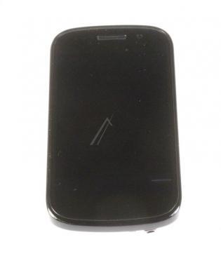 GH9712010A LCD + TOUCH FULL SET FÜR NEXUS S (I9023) SAMSUNG