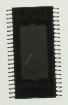 TAS5342LADDV Układ scalony IC