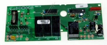 AS6004255 Moduł elektroniczny FAGOR / BRANDT