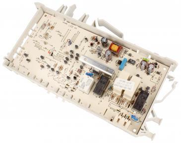 Moduł elektroniczny skonfigurowany do pralki 481221478928