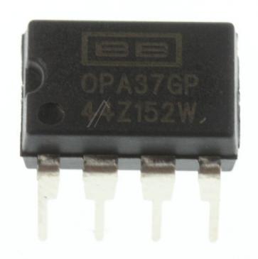 OPA37GP OPA37GP Układ scalony IC