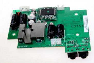 422206296340 Moduł elektroniczny PHILIPS