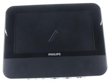 996510041874 PAC135A SLAVE DUAL SCREEN ASSY PHILIPS