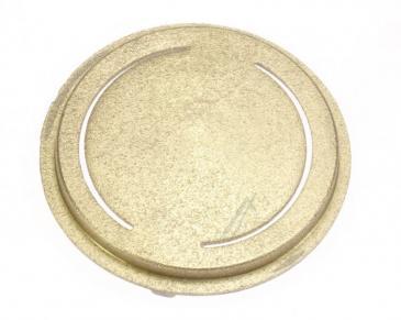 SC7994060 sitko do makaronu w arkuszach DE LONGHI - KENWOOD