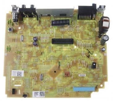 EBR65649501 Płyta główna LG