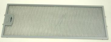 Filtr przeciwtłuszczowy metalowy do okapu 401468