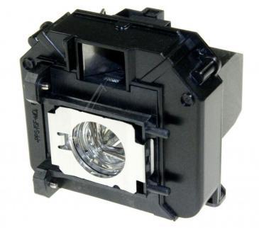Lampa projekcyjna do projektora Epson ELPLP61