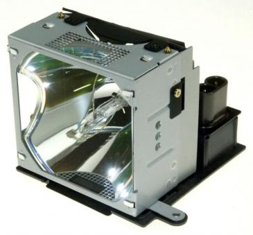 BQCXGNV1E1 Lampa projekcyjna Sharp