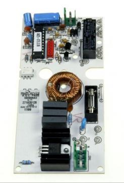 AS6004437 Moduł elektroniczny FAGOR / BRANDT