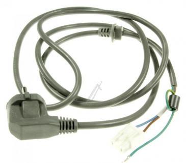 Kabel zasilający do pralki EAD40521445