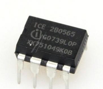 ICE2B0565 Układ scalony IC