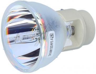 PVIP28009E208 Lampa projekcyjna