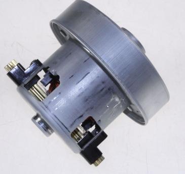 Motor | Silnik do odkurzacza EAU61004901