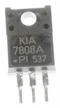 0IPMGKE009C Układ scalony IC
