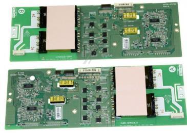 EAY60750201 Inwerter LG