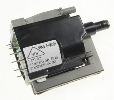 292016539702 Trafopowielacz | Transformator