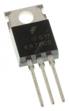 0ISS780500F Układ scalony IC