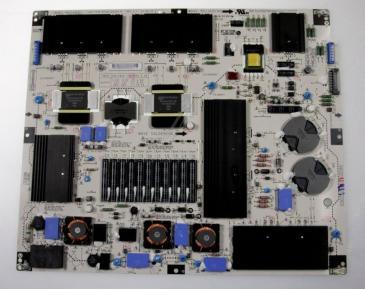 EAY60908901 NETZTEILMODUL AC/DC LG