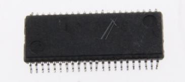 LA73026 Układ scalony IC