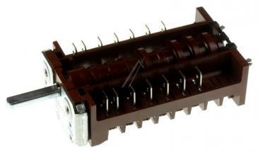00417750 Włącznik BOSCH/SIEMENS