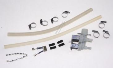 Zestaw naprawczy BOSCH/SIEMENS 00432972