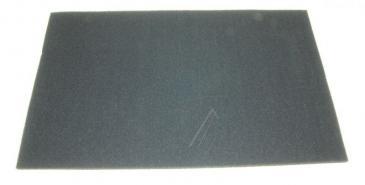 49019767 KOHLEFILTER CANDY / HOOVER