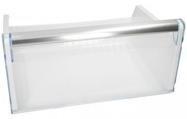 Pojemnik | Szuflada zamrażarki górna do lodówki 00686086