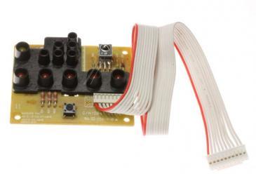 DB9300268E ASSY PCB DISPLAY AQ09A3ME,MATSUSHITA MOD SAMSUNG