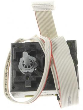 Przełącznik do mikrofalówki 480120102078