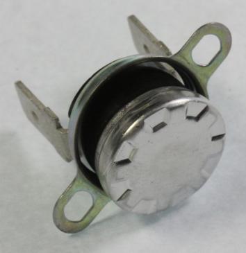Termostat do mikrofalówki RTHMA120WRE0