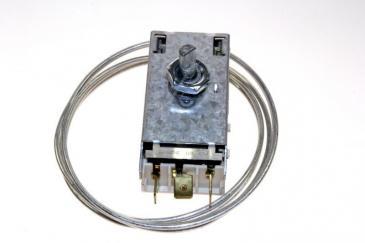 Termostat K59L1102/00 do lodówki Indesit C00078473