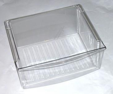 Pojemnik | Szuflada na warzywa do lodówki 00433934
