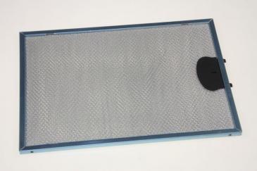 Filtr przeciwtłuszczowy metalowy do okapu 79X8808