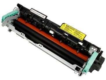 JC91-01024A fuser ml-3310 ml-3700 scx-4833 SAMSUNG