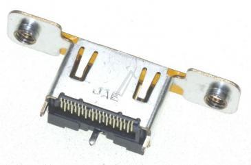 Kabel HDMI 3701001298 (wtyk/wtyk)