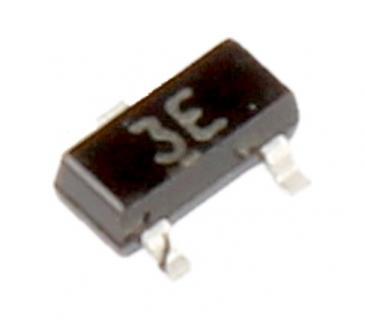 20628200 Tranzystor SMD