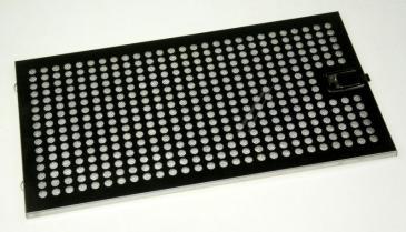 Filtr przeciwtłuszczowy BOSCH/SIEMENS 00434920