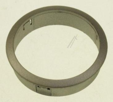 42041685 KNOB RING (POP-IN, METAL PANELMATTE INX VESTEL