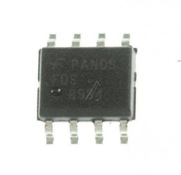 8984 Układ scalony IC