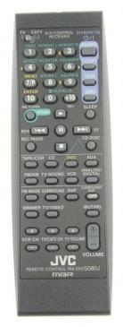 RMC5792 Pilot JVC