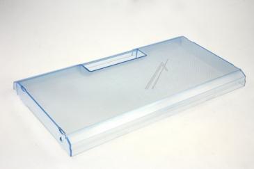 Front dolnej szuflady zamrażarki do lodówki 00435220