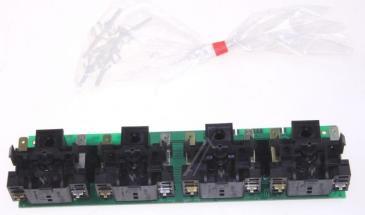00492005 Modul sterowania BOSCH/SIEMENS