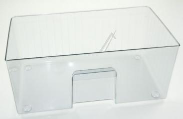 Pojemnik | Szuflada na warzywa do lodówki 00435048