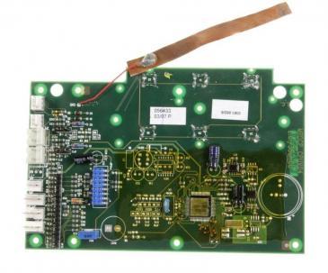 996530043681 0361802 Moduł elektroniczny SAECO