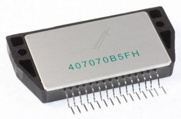 STK407-070 Układ scalony IC