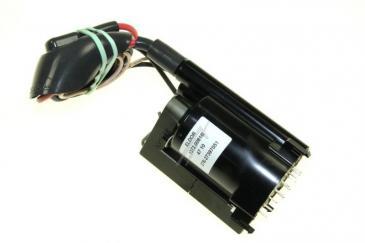 27397051 Trafopowielacz | Transformator