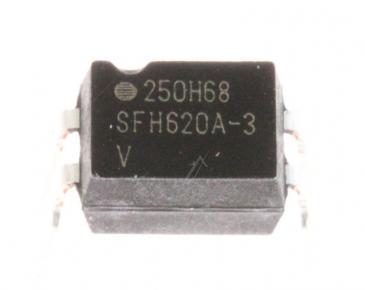 Optoizolator | Transoptor SFH620A3