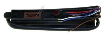 18832 88017204 Moduł elektroniczny ATAG