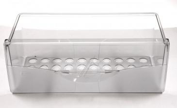 Pojemnik | Szuflada na warzywa do lodówki 41X4630