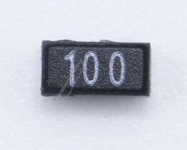 Bezpiecznik K5H502YA0063